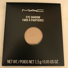 "BNIP, MAC Eyeshadow Refill ""NAKED LUNCH"", 100% Authentic"