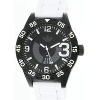Reloj Adidas ADH3136