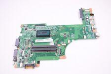 A000301390 Toshiba Intel Core I3-4025u Motherboard L55-B5267 L55T-B5271