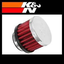 K & n 62-1370 ventilación Filtro-K Y N Original Kit