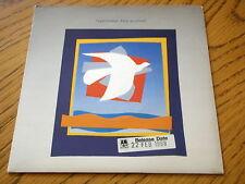 """SUPERTRAMP - FREE AS A BIRD  7"""" VINYL PS"""