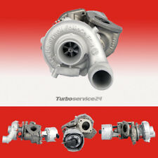 Turbolader LAND ROVER DISCOVERY IV RANGE ROVER SPORT Rechts 778401-0008 LR063777
