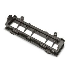 Dyson 920730-01 DC41 Vacuum Cleaner Sole Plate Assembly Genuine