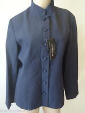Cappotti e giacche da donna blu business