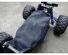 Traxxas X-MAXX X MAXX 6S 8S Hot Racing Chassis Dirt Dust Resist Guard Cover HR