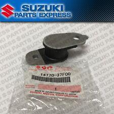 NEW 2001 - 2008 SUZUKI RM125 RM250 RM 125 250 EXHAUST MUFFLER STAY 14770-37F00