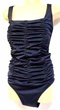 plus sz XS/ 14 TS TAKING SHAPE East Bay Swimsuit swimwear flattering bathers NWT