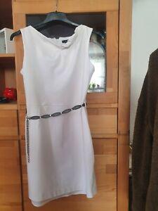 Elegantes Kleid von Mango Größe L