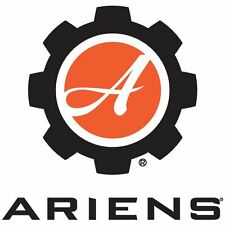 Ariens 20001369 OEM Snow Blower Carburetor With Gaskets