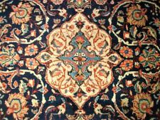 Hübscher, persischer Teppich - very nice persian carpet - Sarough