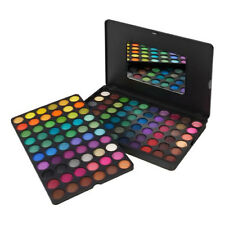 BH Cosmetics Second Edition - 120 Color Eyeshadow Palette Genuine Free Shipping