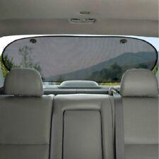 Universal 50 x 100cm Car Rear Window Sun Shade Screen Protection Blind Blocker
