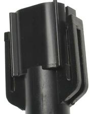 Vehicle Speed Sensor Connector-Pigtail Rear ACDelco Pro PT1983