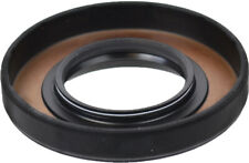 Differential Pinion Seal Rear SKF 15155A