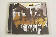 Itacexb-nel frattempo CD 2008 (Deluxe Records) rarità come nuovo