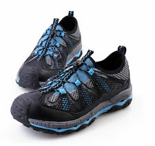 Unbranded Men's Water Athletic Shoes