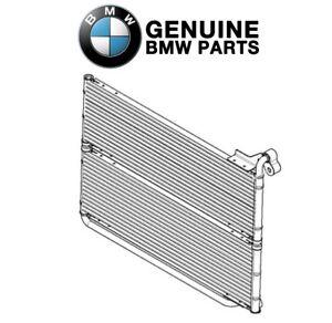 For Engine Oil Cooler Genuine 17217534913 for BMW E60 E63 E64 550i 650i 06-10