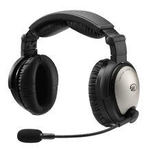 Lightspeed - Sierra ANR Headset