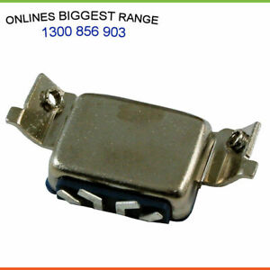 New * OEM QUALITY * Ignition Module For Daihatsu Applause Charade A101 G102 1.6L
