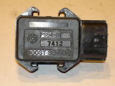 NISSAN 97-99 SENTRA 97-98 200SX OEM MAP BOOST SENSOR PS54-01 22365-3M200 TESTED