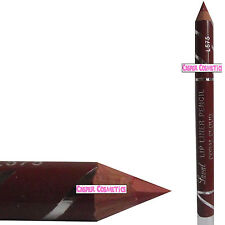 Laval Soft Lip Liner Pencil Medium Soft Coral