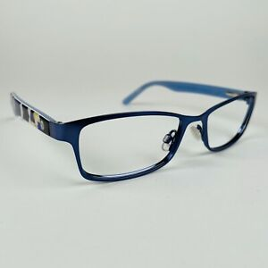 ROXY QUICKSILVER eyeglasses  BLUE SQUARE glasses frame MOD: 25666922