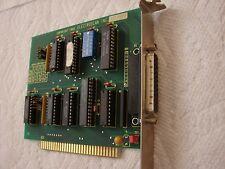 ElectroScan Inc. 100-351-00 Rev A2 Board