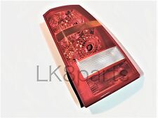 LAND ROVER DISCOVERY 3 / LR3 REAR TAIL LAMP LIGHT RH RIGHT PASSENGER XFB000563