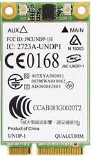 HP un2400 EV-DO/HSDPA MINICARD MOBILE BROADBAND MODULE FN556AA