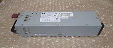 HP DPS-600PB B 575W Watt Switching Power Supply PSU ESP 135 321632-501