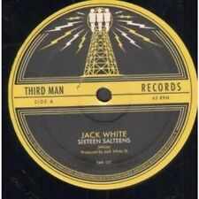 Love Rock 45 RPM Speed Vinyl Records