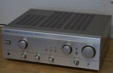 Denon PMA-1060 Integrated Amplifier