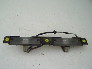 Toyota MR2 Number plate lights  (1993-1999)