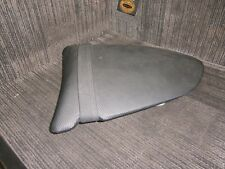Kawasaki ZX6 R ZX6R ZX 6 R 2005 06 Rear Seat Pillion Pad 53066-0085
