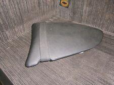 KAWASAKI ZX6 R ZX6R ZX 6 R 2005 06 Trasero SEAT Pillion Pad 53066-0085