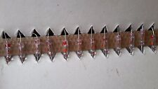 D9V Russian USSR  military  Germanium diode Д9В   lot of 20 pcs