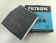 Activated Carbon Filter Filtron made in EU w176 B-Class w246 CLA c117/x156