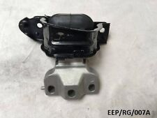 Front Right Engine Mount Chrysler Voyager RG 3.3L & 3.8L 2000-2007   EEP/RG/007A
