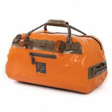 NEW 2017 FISHPOND THUNDERHEAD SUBMERSIBLE DUFFEL - INCLUDES FREE US SHIPPING