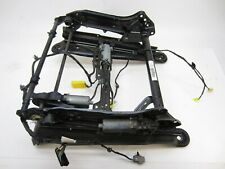 2008 Jeep Grand Cherokee Power Seat Track Driver