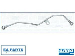 Oil Pipe, charger for HYUNDAI AJUSA OP10997