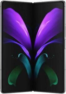 Samsung  Galaxy Z Fold 2 5G Factory Unlocked, 256GB Storage, NO RETURN ACCEPTED