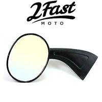 2FastMoto Suzuki Katana Mirror Left Hand Side GSX750F GSX600F 1988-97 600 750