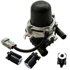 17610-0C010 New Smog Air Pump  for Lexus LX470 Base V8 4.7L 2002 2003 2004 2005