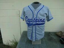 Lake County Captains ? Medium   Cleveland Indians MiLB