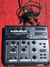 Behringer BCA-2000 B-Control Audio & MIDI Interface