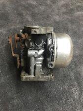 Walbro Carburetor Tecumseh HH160 HH120 Sears Bolens Pulling Tractor WHG16C