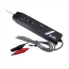 Digital Logic Probe Pen for PCB Measuring Analyzer Circuit Tester
