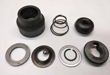 Bosch SDS PLUS Bohrfutter GBH 36V-LI,GBH18V-EC,18V-LI,2-20D,2000,18V-20,14,4V-LI