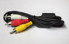 TV Out Cable for COWON iAudio D2 D2+D20 i9 i9+